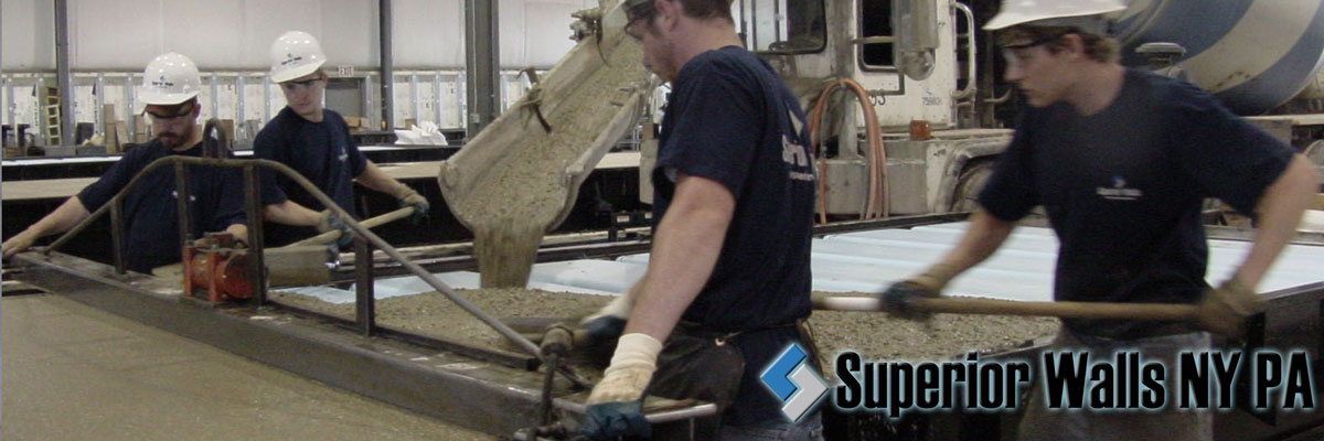 Step 4: Manufacturing